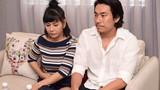 Sự thật mối quan hệ của Cát Phượng - Kiều Minh Tuấn sau scandal tình ái