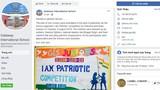 Trường Ấn Độ bị ném đá oan vì trùng tên Gateway