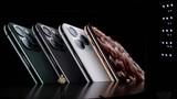"""iPhone 11, 11 Pro và 11 Pro Max trình làng từ 699 USD: Có """"ngon ăn"""" hơn Samsung Galaxy Note 10?"""