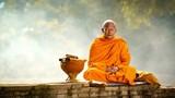 Hàng ngày niệm Phật nhưng vẫn khẩu nghiệp ắt kiếp sau chuốc họa
