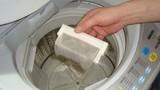 4 sai lầm phổ biến khi dùng khiến máy giặt nhanh hỏng, tiền điện tăng gấp đôi