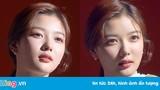 Sao nhí nổi tiếng nhất Hàn Quốc quyến rũ ở tuổi 21