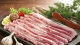Chọn thịt ba chỉ theo cách này: Ngon cực phẩm, món ăn ai cũng mê