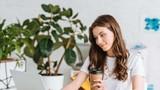 5 thói quen đơn giản giúp bạn giảm cân nhanh chóng