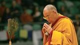 3T: Công thức sống hạnh phúc của Đức Đạt Lai Lạt Ma, ai cũng nên có
