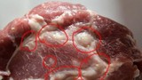 Người bán thịt lợn chẳng bao giờ bật mí: 5 loại thịt cứ thấy là tránh xa