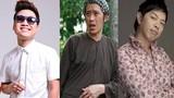 Những chàng hề đắt giá trên màn ảnh Việt
