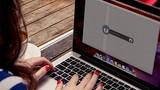 Mã độc nguy hiểm tấn công phần mềm quản lý mật khẩu
