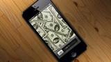 Những ứng dụng iPhone, iPad có giá kinh hoàng (2)