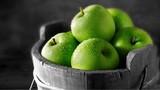 Điểm danh 6 loại quả giúp bạn tiêu hóa tốt hơn