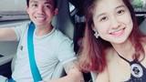 """Hot girl từng """"qua mặt"""" Mina Phạm, công khai hẹn hò Minh Nhựa giờ ra sao?"""