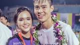 Dàn WAGs đội tuyển Việt Nam làm gì để không bị gắn mác ăn bám?