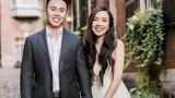 Dân mạng giật mình trước dòng tâm sự của Mie Nguyễn ngay thềm đám cưới