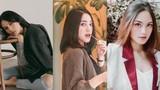 Soi cuộc sống loạt hot girl Indonesia bên người yêu thiếu gia