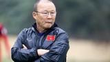 Tái kí hợp đồng VFF, HLV Park Hang-seo nhận lương khủng thế nào?