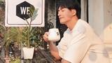 """Truy tìm """"tung tích"""" hot boy trong MV của Phạm Quỳnh Anh, tưởng lạ hóa quen"""
