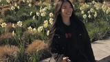 Ái nữ nhà ca sĩ Duy Mạnh: Tuổi 19 xinh lạ, mơ ước làm giáo viên