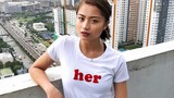 """""""Mướt mắt"""" với nhan sắc hot girl Taekwondo nước chủ nhà SEA Game 30"""