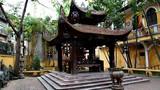 Ngôi chùa cầu duyên nổi tiếng tại Hà Nội mà hội ế cần đi ngay