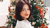 Dàn hot girl Lạng Sơn tài sắc vẹn toàn gây bão mạng