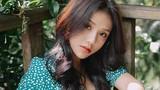 Hot girl Nghệ An giảm 7kg, nhan sắc thăng cấp thượng hạng