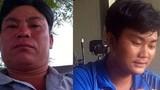 Hai cha con cùng hiếp dâm cô gái 20 tuổi: Xử phạt thế nào?