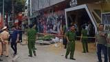 Vụ sập quán bar tại Vũng Tàu: Không bao che nếu có hiện tượng 'bảo kê'