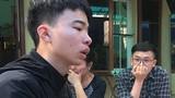 """Thượng tá Cảnh sát hy sinh ở Đồng Tâm: """"Bố nói bố đi công tác rồi bố không về nữa…"""""""