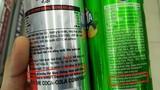 Tổng cục Thuế nói gì vụ Coca-Cola Việt Nam nợ 821 tỷ?