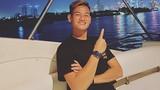 Cầu thủ U23 Việt Nam bị phạt sở hữu body vạn người mê