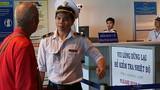 3 kịch bản Việt Nam ứng phó viêm phổi lạ từ Trung Quốc