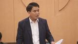 Virus corona: Hà Nội tìm 1 người trong diện cách ly không rõ tung tích