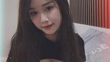 Bị tố PR không có tâm, bạn gái Văn Toàn tung chiêu cực gắt