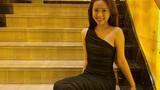 Bị chỉ trích ăn mặc phản cảm, hot girl Thuý Vi đáp trả cực căng
