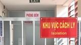 Hà Nội đề xuất cách ly tại nhà những người Hàn Quốc đến từ vùng dịch Covid-19