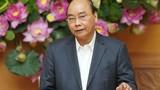 Thủ tướng yêu cầu xử nghiêm người đầu cơ, nâng giá giữa dịch Covid-19