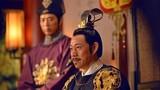 """Vì sao Hoàng đế thường có """"tam cung lục viện""""?"""
