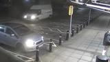 Video: Ông lão 77 tuổi tay không chống lại tên cướp và hồi kết gây choáng
