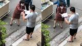 """Bác sĩ nghìn like Dương Minh Tuấn gây sốt với """"nhật ký cách ly Covid-19"""""""