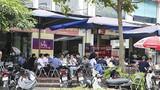 Bất chấp Covid-19, nhiều nhà hàng, quán bia ở Hà Nội vẫn đông khách