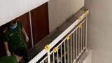 Công an TP HCM tiếp cận vụ tiến sĩ, luật sư Bùi Quang Tín nghi rơi lầu tử vong như thế nào?