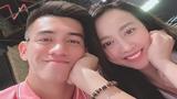 Mới hẹn hò, Tiến Linh và Huỳnh Hồng Loan đã dính tin đồn chia tay?