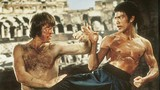 """Lý Tiểu Long """"đại chiến"""" Muhammad Ali (Kỳ 1): Ai thắng ai?"""