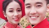 """""""Con dâu"""" bà Tân Vlog tuyên bố bất ngờ khiến dân tình chú ý"""