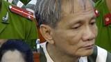 Năm Cam (Kỳ 1): Con đường trở thành 'ông trùm' giang hồ Sài Gòn