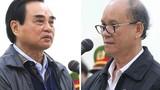 Hai cựu Chủ tịch Đà Nẵng và Phan Văn Anh Vũ lại sắp hầu tòa