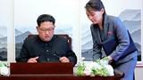 """Hàn Quốc khẳng định ông Kim Jong Un """"còn sống và khoẻ mạnh"""""""