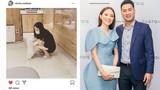 Chị dâu hụt tái hợp với anh trai Tiên Nguyễn sau thời gian rạn nứt?