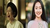 """Dân tình mê mẩn với """"Thứ phi Mộng Điệp"""" trong MV của Hòa Minzy"""