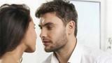 Chồng không chịu buông khi cô bồ đòi dứt tình
